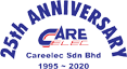 CareElec Sdn Bhd. Powering Your Safety