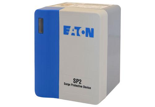 Eaton SP2 Series
