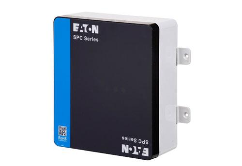Eaton SPC series