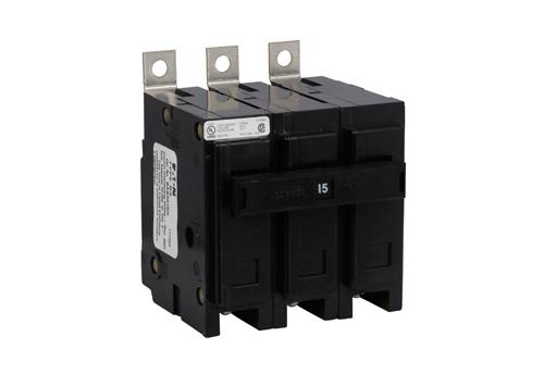 BAB bolt-on miniature circuit breakers