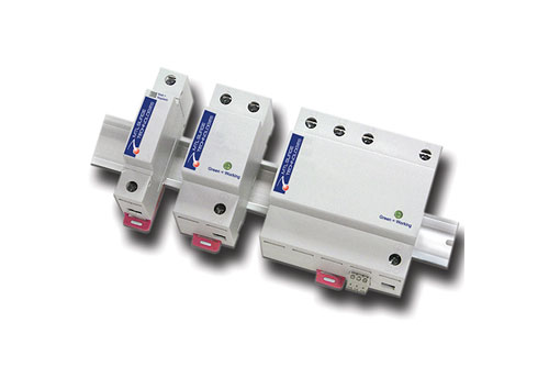 MTL MA3100 Type 2 surge protector