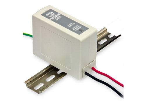 MTL MA3350 distrbution board compact surge protector