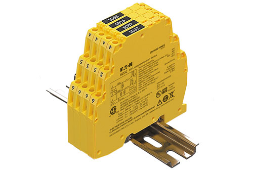 MTL SD surge protector for data & signal applications
