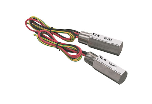 MTL TP surge protection for 2, 3 & 4 wire transmitters