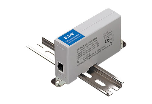 MTL Zone Barrier surge protector for power, data & signal