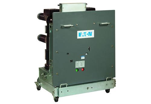 Medium-voltage VCPW-HD vacuum circuit breakers