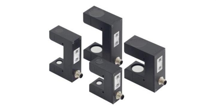 UPF Fork Sensors